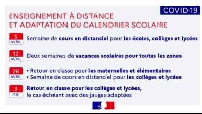 calendrier_scolaire_adapté.png