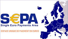 paiement SEPA.png